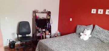 Alugar Casa / Condomínio em São Carlos R$ 3.900,00 - Foto 25