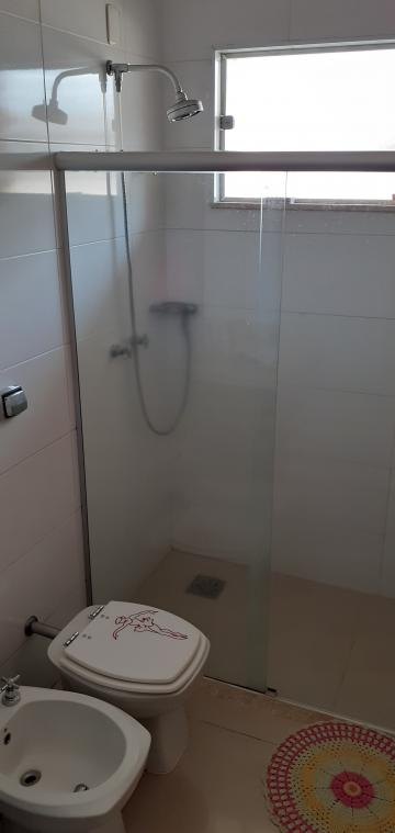 Alugar Casa / Condomínio em São Carlos R$ 3.900,00 - Foto 27