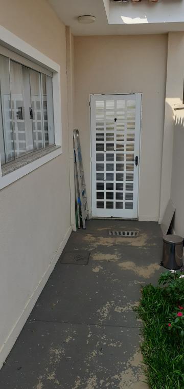 Alugar Casa / Condomínio em São Carlos R$ 3.900,00 - Foto 28