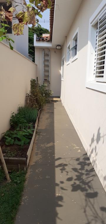 Alugar Casa / Condomínio em São Carlos R$ 3.900,00 - Foto 34