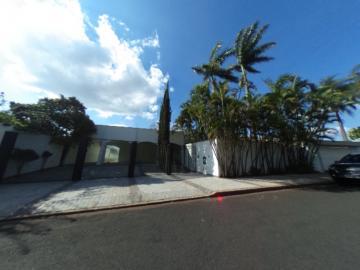 Araraquara Jardim Primavera Casa Venda R$2.200.000,00 4 Dormitorios 4 Vagas Area do terreno 1100.00m2 Area construida 780.00m2
