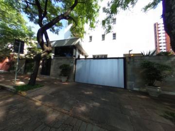 Alugar Apartamento / Padrão em Araraquara. apenas R$ 1.800,00