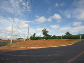 Terreno / Padrão em SÃO CARLOS , Comprar por R$150.800,00