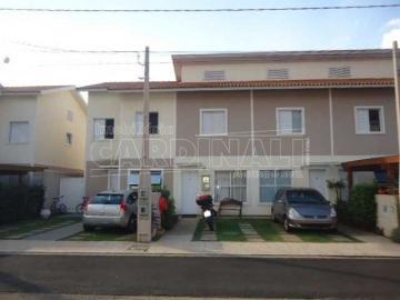 Casa / Condomínio em São Carlos , Comprar por R$288.000,00