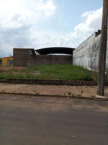 Terreno / Padrão em São Carlos , Comprar por R$160.000,00