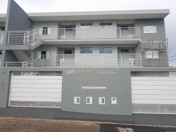 Alugar Apartamento / Kitnet em São Carlos. apenas R$ 834,00