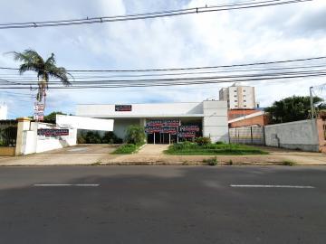 Sao Carlos Centro comercial Locacao R$ 23.000,00  Area do terreno 958.90m2 Area construida 369.45m2