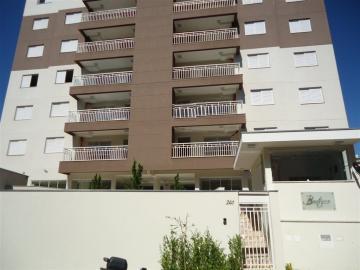 Alugar Apartamento / Padrão em São Carlos. apenas R$ 550.000,00
