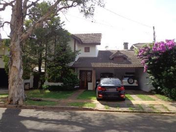 Casa / Condomínio em São Carlos , Comprar por R$1.490.000,00