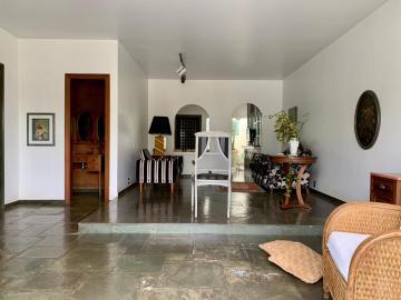 Alugar Casa / Padrão em Araraquara. apenas R$ 540.000,00