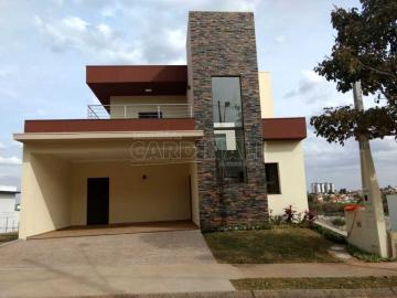 Casa / Condomínio em São Carlos , Comprar por R$895.000,00