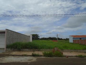 Terreno / Padrão em São Carlos , Comprar por R$125.000,00