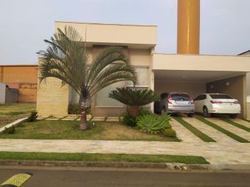 Casa / Condomínio em São Carlos , Comprar por R$900.000,00