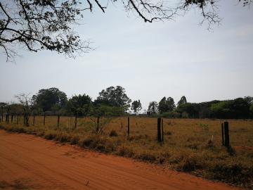 Rural / Terreno sem Condomínio em São Carlos