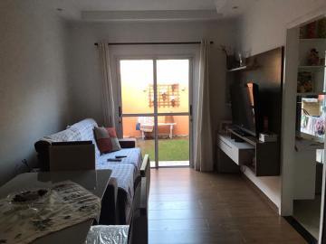 Casa / Condomínio em Araraquara , Comprar por R$256.000,00