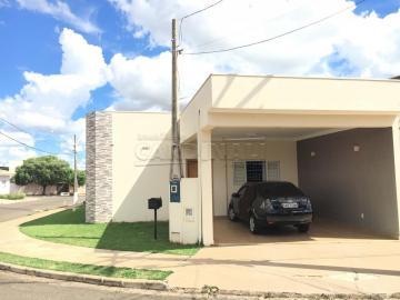 Casa / Condomínio em São Carlos , Comprar por R$700.000,00