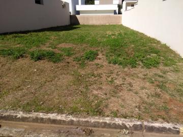 Terreno / Condomínio em São Carlos , Comprar por R$220.000,00