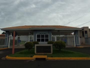 Casa / Condomínio em Araraquara , Comprar por R$570.000,00