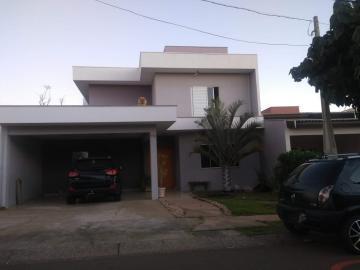 Casa / Condomínio em São Carlos , Comprar por R$750.000,00