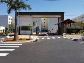 Apartamento / Padrão em São Carlos , Comprar por R$135.000,00