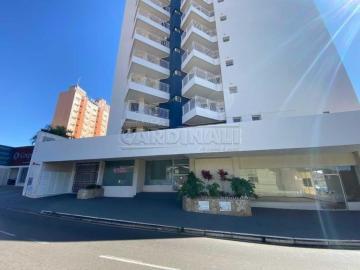 Apartamento / Padrão em São Carlos , Comprar por R$550.000,00
