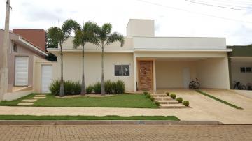 Casa / Condomínio em Araraquara , Comprar por R$750.000,00