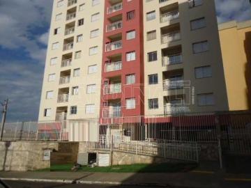 Apartamento / Padrão em São Carlos , Comprar por R$266.000,00