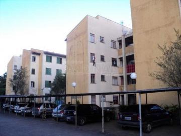 Apartamento / Padrão em São Carlos , Comprar por R$100.000,00