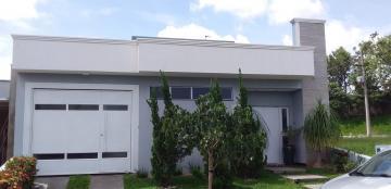 Casa / Condomínio em Araraquara , Comprar por R$620.000,00