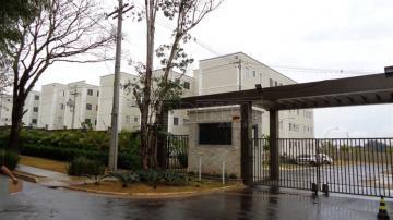 Apartamento / Padrão em São Carlos , Comprar por R$192.000,00