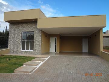 Casa / Condomínio em Araraquara , Comprar por R$480.000,00