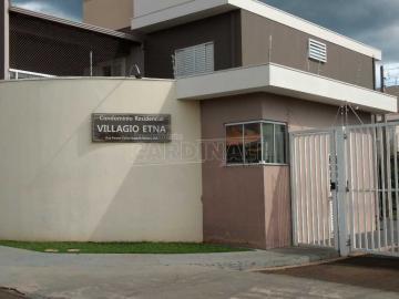 Casa / Condomínio em São Carlos , Comprar por R$560.000,00
