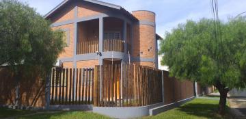 Alugar Casa / Sobrado em Araraquara. apenas R$ 650.000,00