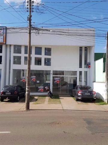 Alugar Comercial / Salão em São Carlos. apenas R$ 6.000,00