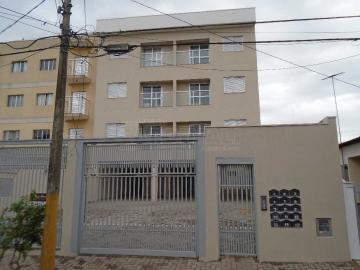 Apartamento / Kitnet em São Carlos Alugar por R$1.000,00