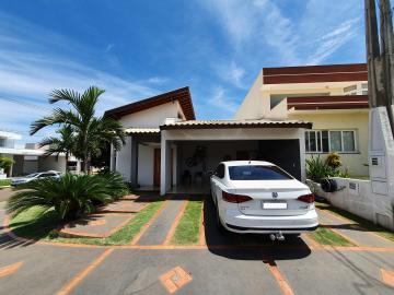Casa / Condomínio em São Carlos , Comprar por R$850.000,00