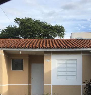 Casa / Condomínio em São Carlos , Comprar por R$160.000,00