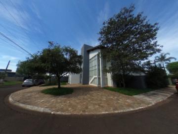 Casa / Condomínio em Araraquara , Comprar por R$1.200.000,00