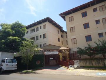 Apartamento / Padrão em São Carlos , Comprar por R$220.000,00