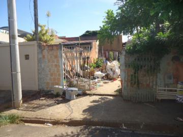 Terreno / Padrão em São Carlos , Comprar por R$40.000,00