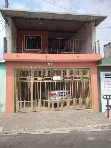 Casa / Sobrado em São Carlos , Comprar por R$191.000,00