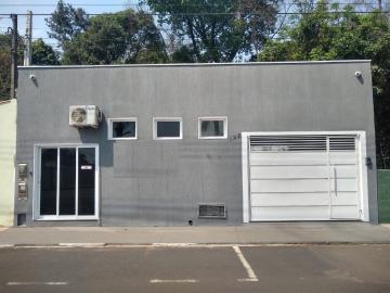 Ibate Jardim Mariana Casa Venda R$415.000,00 2 Dormitorios 2 Vagas Area do terreno 224.00m2 Area construida 130.00m2