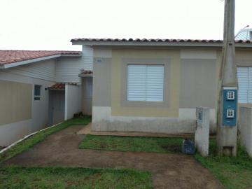 Casa / Condomínio em São Carlos , Comprar por R$235.000,00