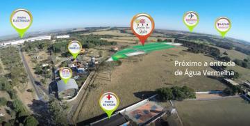 Terreno / Padrão em São Carlos , Comprar por R$105.000,00