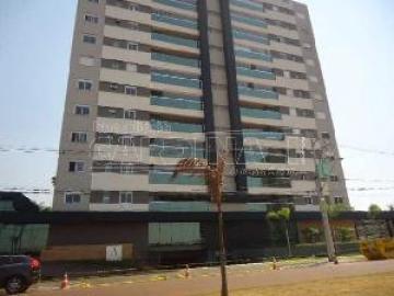 Apartamento / Padrão em São Carlos Alugar por R$4.200,00