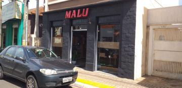 Alugar Comercial / Salão em Araraquara. apenas R$ 3.200,00