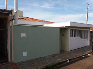 Casa / Padrão em São Carlos , Comprar por R$680.000,00