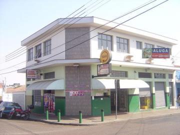 Comercial / Sala sem Condomínio em São Carlos