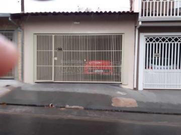 Casa / Padrão em São Carlos , Comprar por R$240.000,00