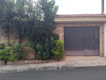 Casa / Padrão em São Carlos , Comprar por R$280.000,00